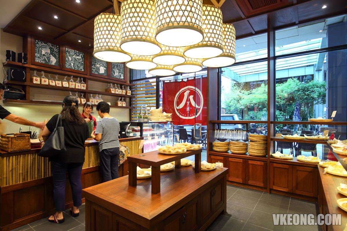 Hachi-Japanese-Bakery-Cafe-Plaza-Damas