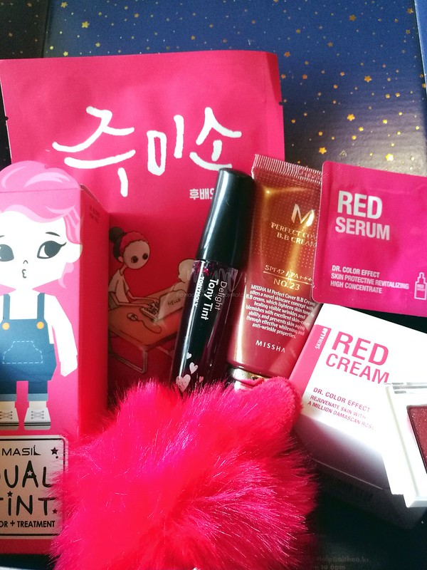althea-korea-red-sparkling-box-unboxing-3