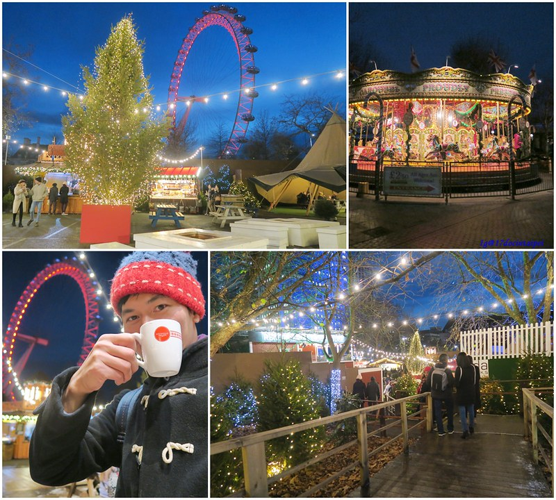 travel-london-market-17docintaipei-倫敦自助旅行必訪市集 (22)