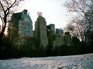 [2005] Essex House