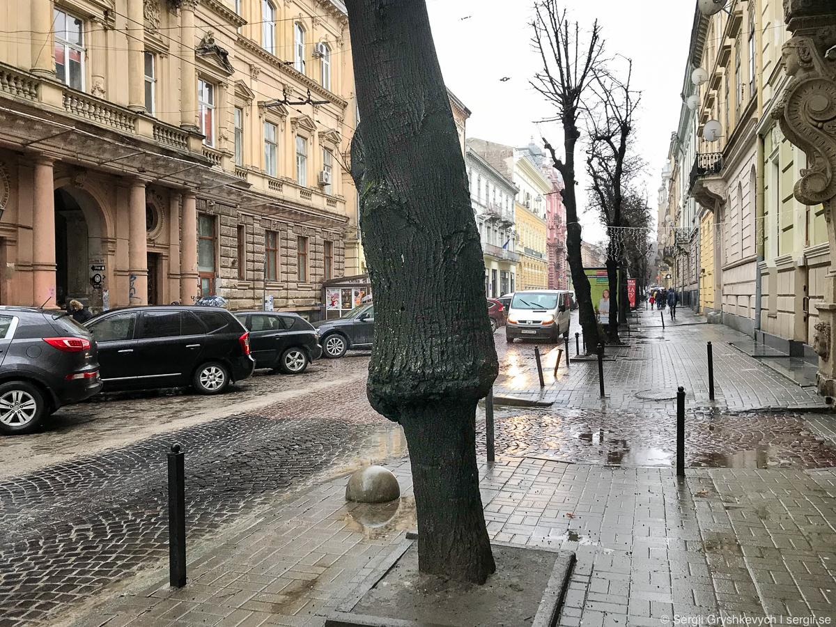 lviv-ukraine-p1-8
