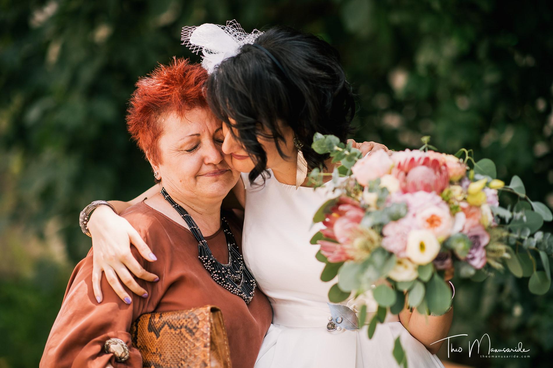 fotograf nunta bucuresti-50
