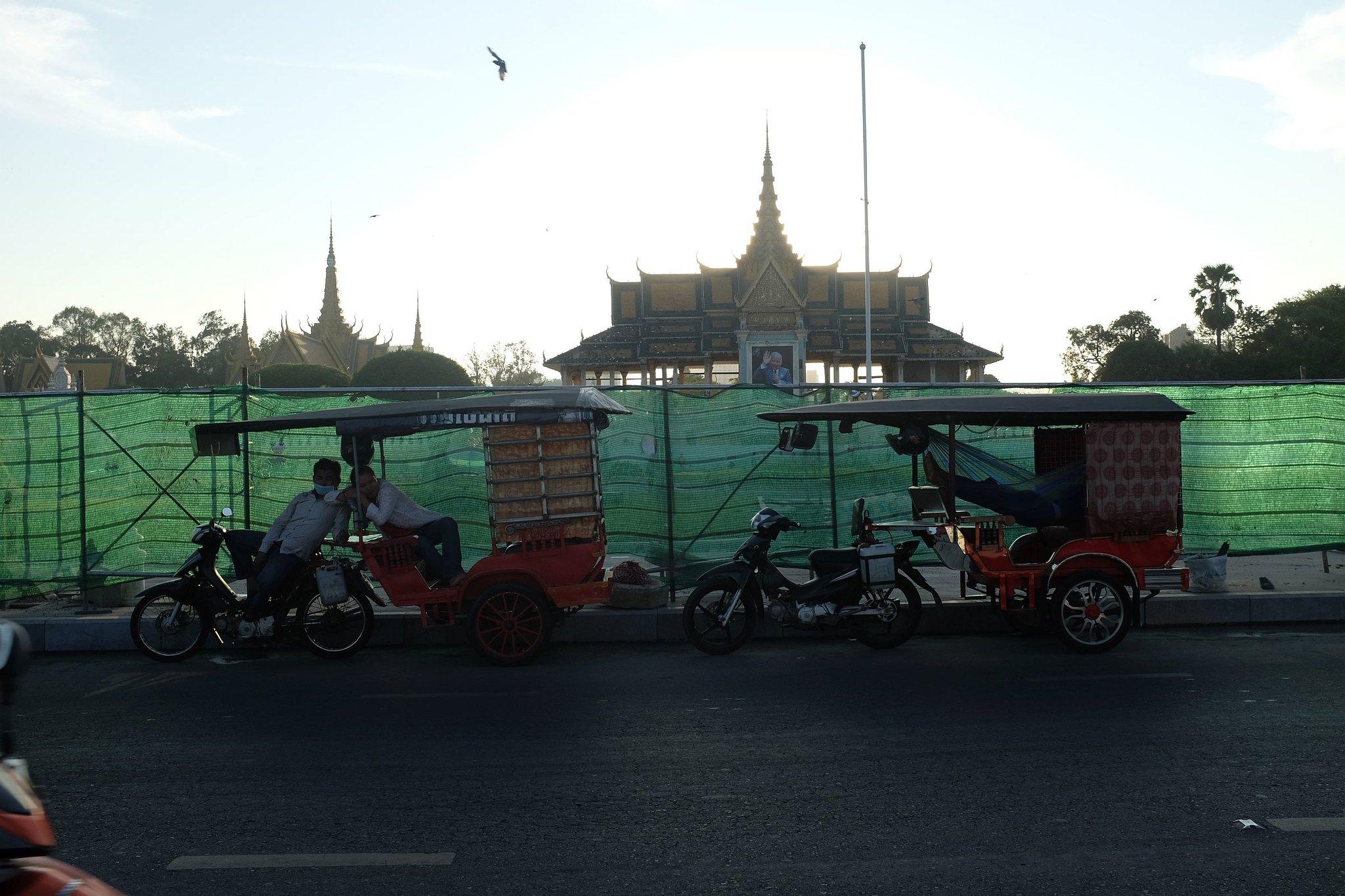 Cambodia030
