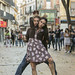 Lali Ayguadé - Mes de danza