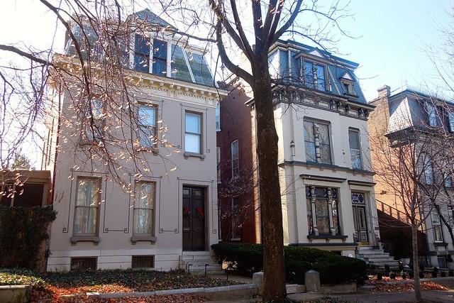 Lafayette Square 14