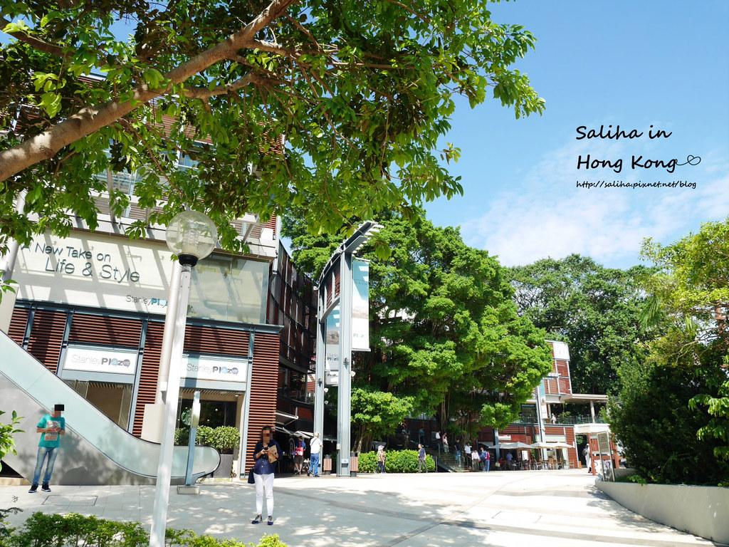 香港海邊景點推薦赤柱一日遊 (7)
