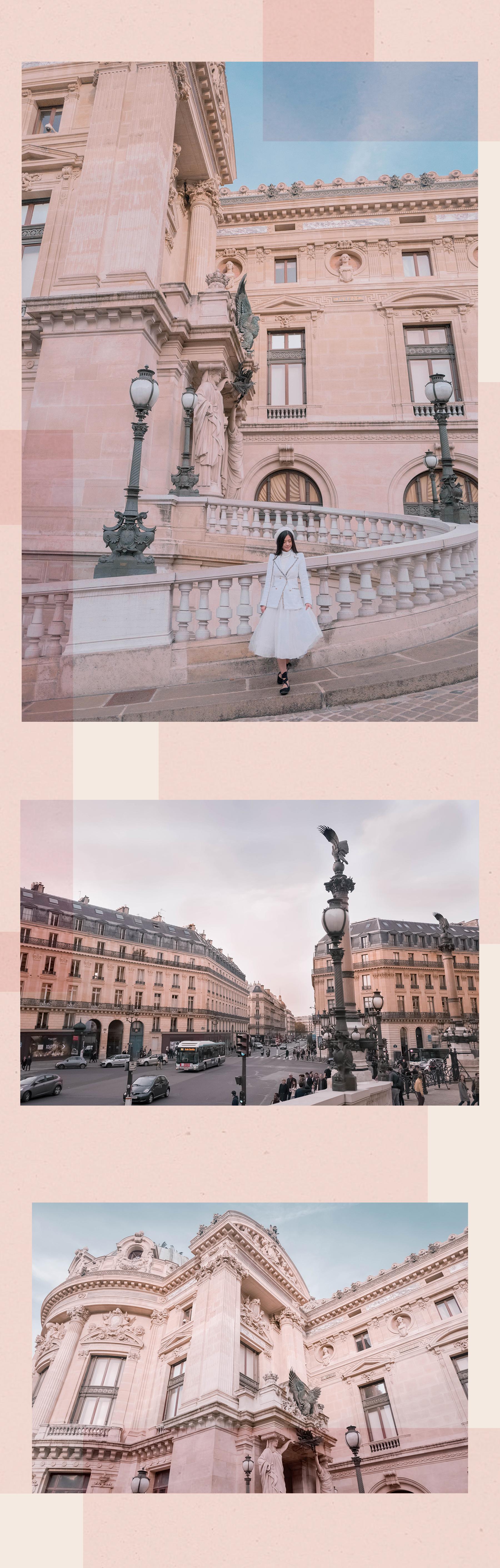 10. V&V - Paris 11