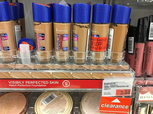 image regarding Rimmel Printable Coupons named Totally free Rimmel cosmetics at Meijer with Printable discount coupons!
