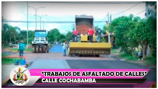 trabajos-de-asfaltado-de-calles-calle-cochabamba