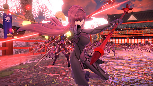 Fate_Extella_Link_Servant_Scathach_04