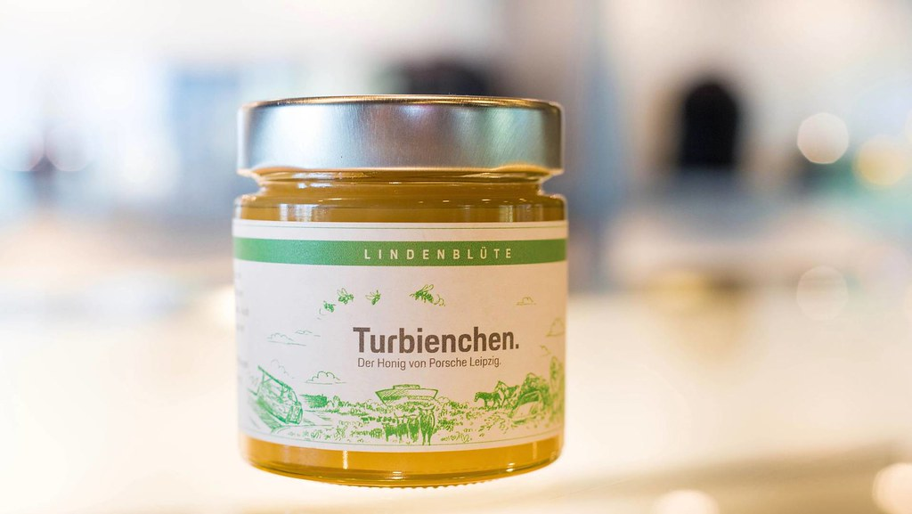 porsche-leipzig-turbienchen-honey (1)