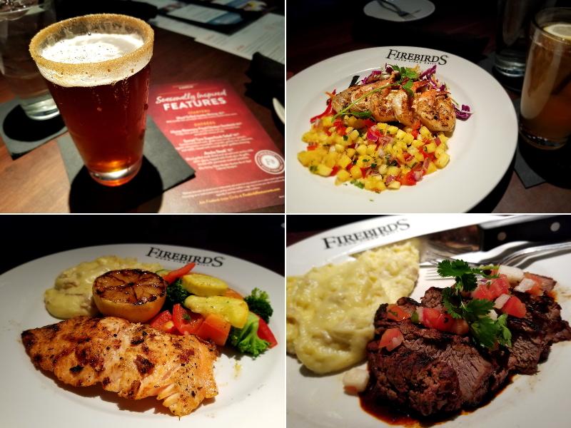 firebirds-restaurant-salmon-beer-steak-shrimp-salad