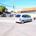 qua, 20/12/2017 - 05:20 - Data/hora: 20/12/2017 Local:  Rua Wiver Fernandes da Silva, em frente ao nº 570, no Bairro ManacásAutoria: Ver.(a) Rafael MartinsFoto: Karoline Barreto_CMBH