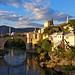 20170922 Balcanes-Bosnia y Herzegovina (306) R01