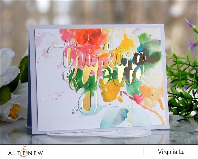 Altenew-thinking ofyoudie-Virginia#1