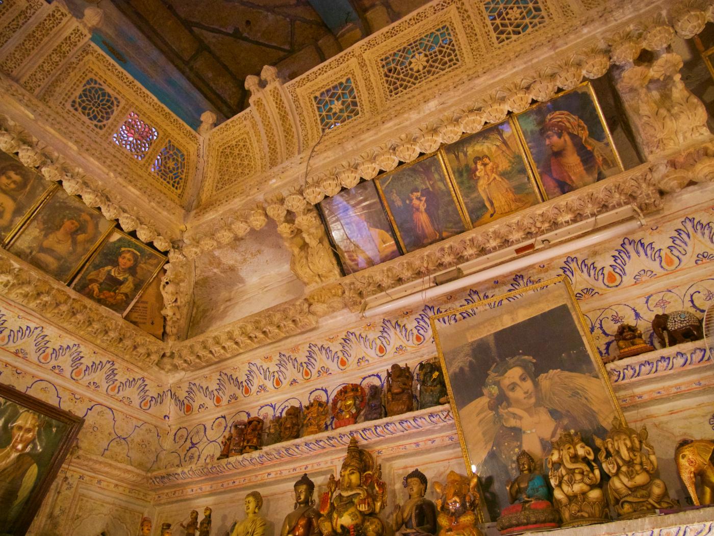 573-India-Jaisalmer