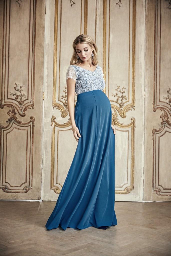 ELNGK-L1-Eleanor-Gown-Kingfisher-Blue