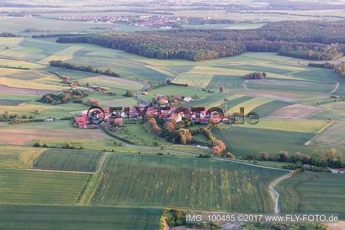 Falkenstein (1.23 km North-East) - IMG_100485