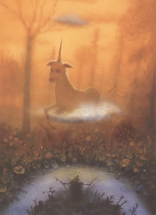Unicorn6.jpg_original