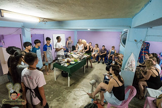 group cooking class bangkok-1 | by BKKFatty