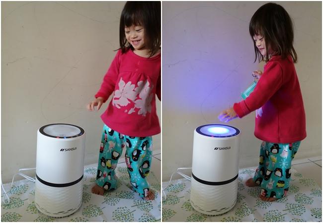 【Sansui山水】觸控式多層過濾空氣清淨機SAP-2238 (小白機) (6).jpg