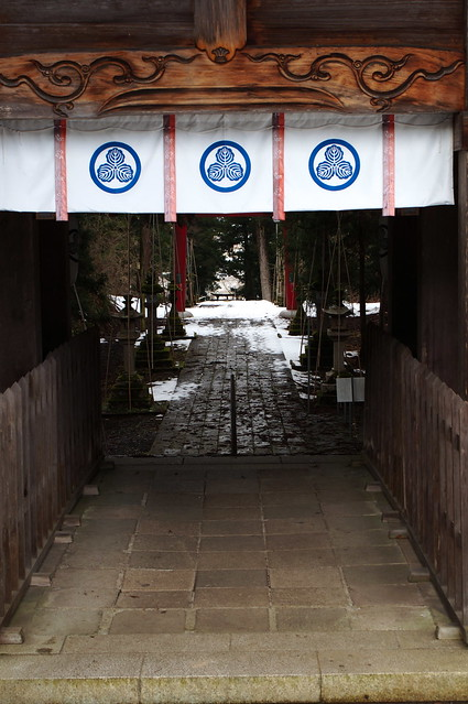 冬の蒼紫神社_201712_NO1