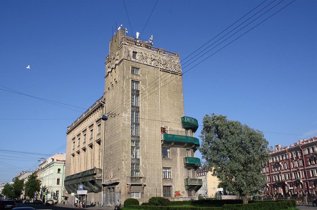 June-25_gorod-4 Beliy Golub