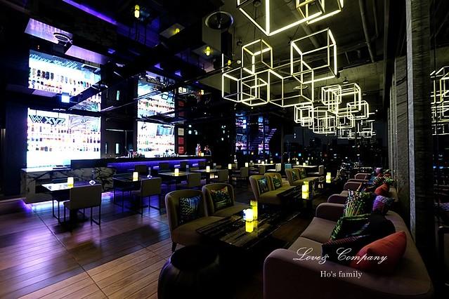 中山雅樂軒酒店33