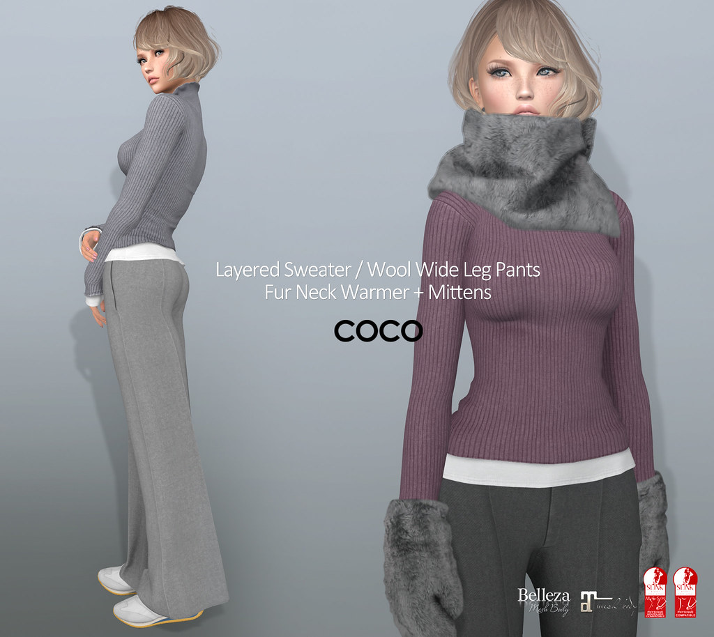 COCO_Fameshed_Jan.2018