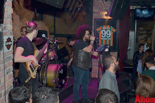 Can Gox konseri konser- Sky Bar-4
