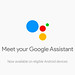 Google Assistant Can Find A Handyman Near You - Mobiwoz