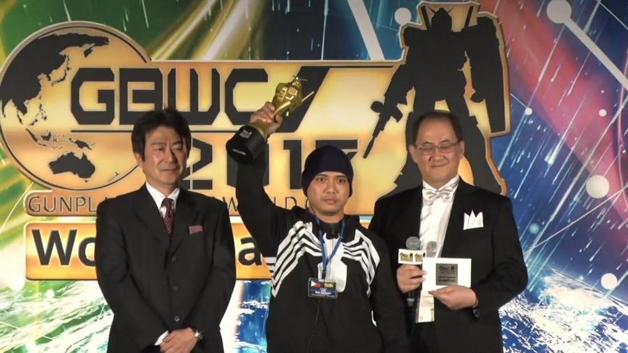 GBWC-Final2017_40