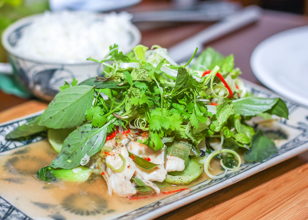 rice-bowl-restaurant-angsana-lang-co-alexisjetsets-6