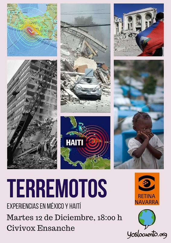 TERREMOTOS(1)