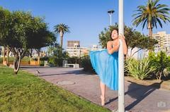 (RES) Sesion ballet urbano Cony
