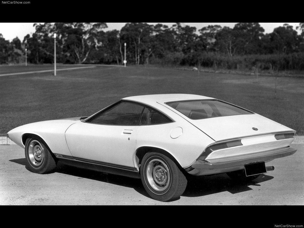 Holden-Torana_GTR-X_Concept-1970-1024-18