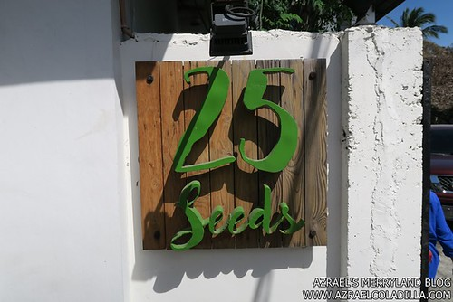 26_Philtranco Pampanga - 25 Seeds Sign