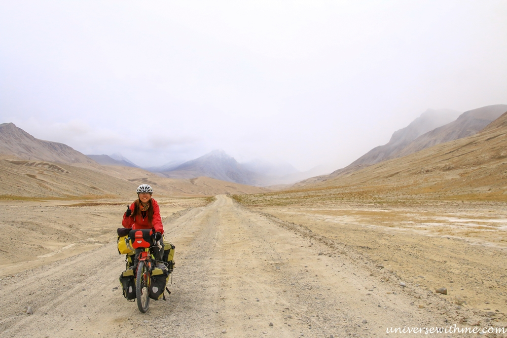 Tajikistan-Pamir Highway 055