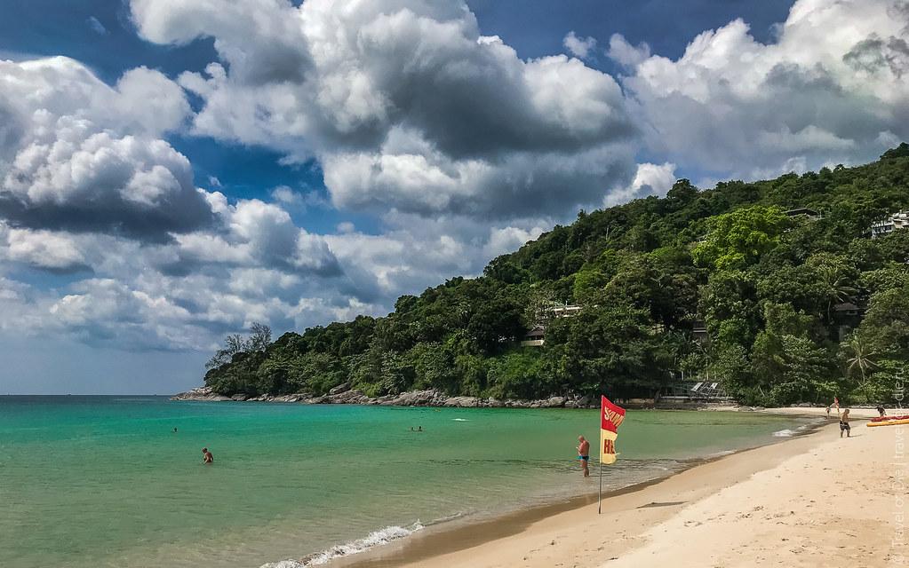 Karon-Beach-Пляж-Карон-Пхукет-Таиланд-3428