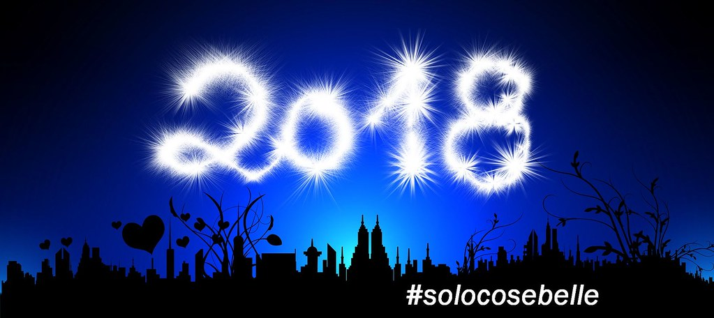 banner #solocosebelle