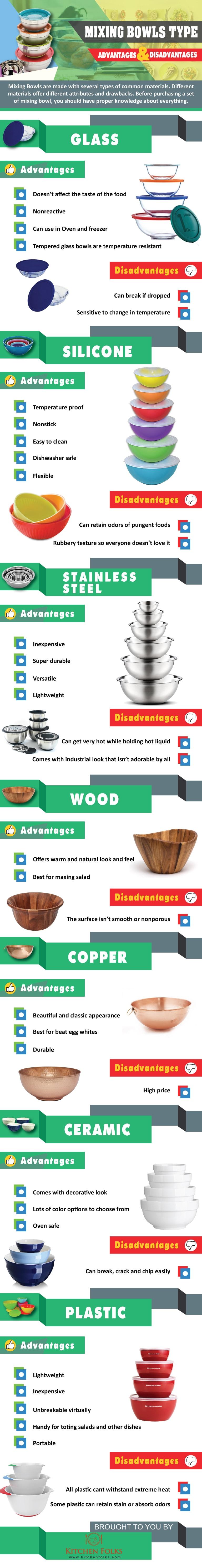 Mixing-Bowl-Advantages-and-Disadvantages