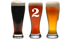 three-beers-2
