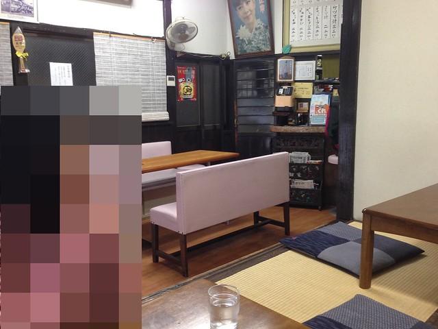 hiroshima-kure-iseya-inside-02