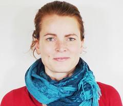 Kristina Roesel
