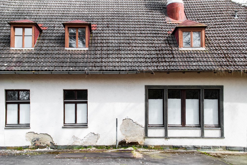 Hotel Restaurant Seeschloss In Lanke Bei Bernau Barnim