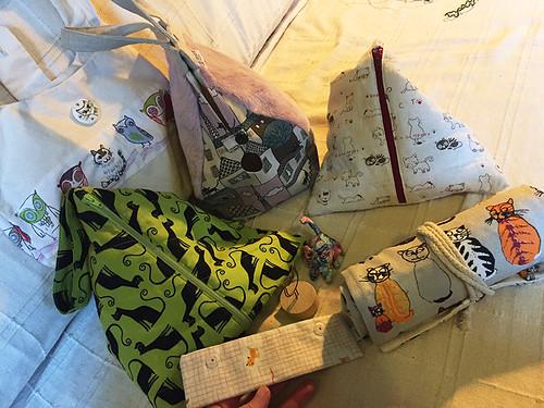 cat-wip-bags