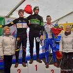Fonteinencross Vilvoorde Masters 2017