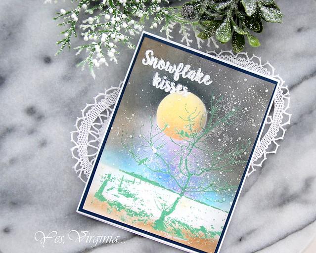 snowflake kisses-001