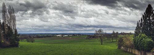 IMG_2040-Panorama-Modifier