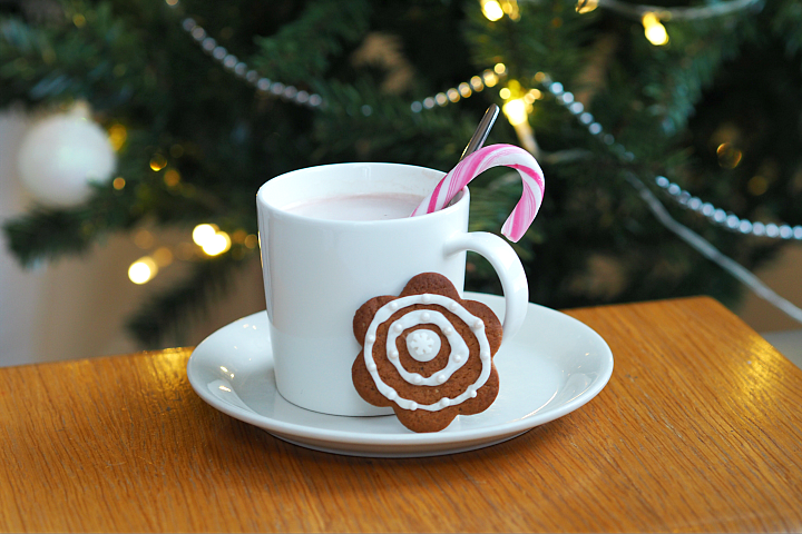 christmas_hotchocolate